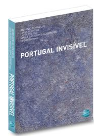 Portugal Invisível